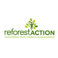 reforest-action-logo