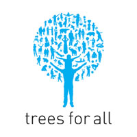 trees-for-all-logo